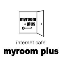 myroom plus